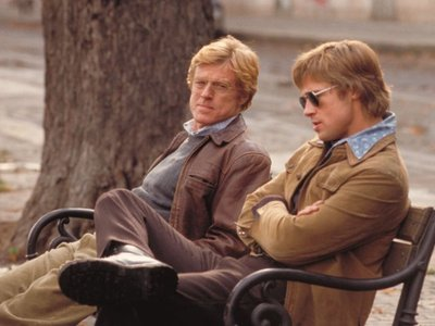 watch Spy Game streaming