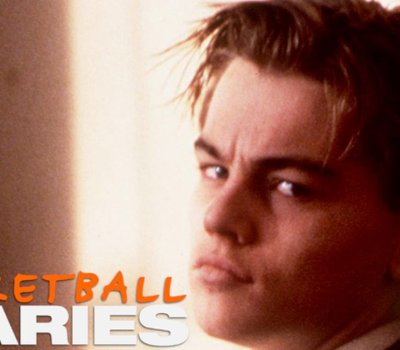 The Basketball Diaries online