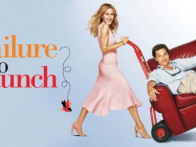watch Failure to Launch streaming