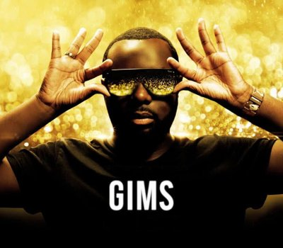GIMS: On the Record online