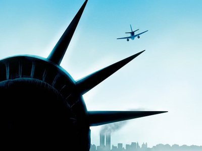 watch United 93 streaming