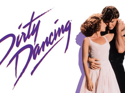 watch Dirty Dancing streaming