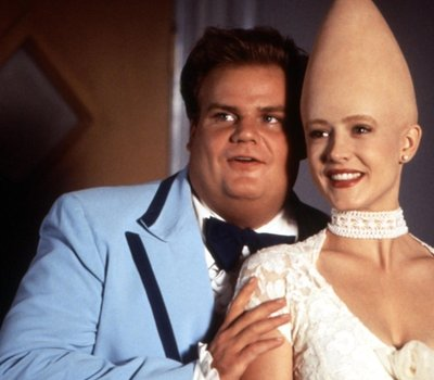 Coneheads online