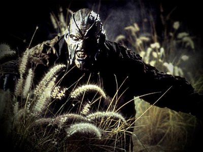 watch Jeepers Creepers 2 streaming