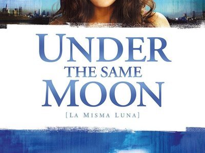 watch Under the Same Moon streaming
