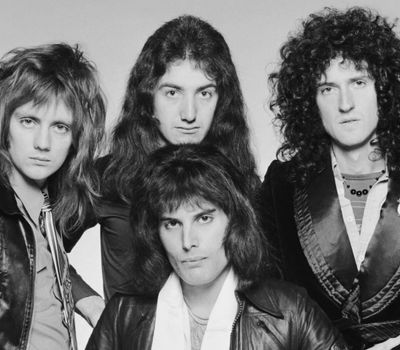 Classic Albums: Queen - The Making of A Night At The Opera online