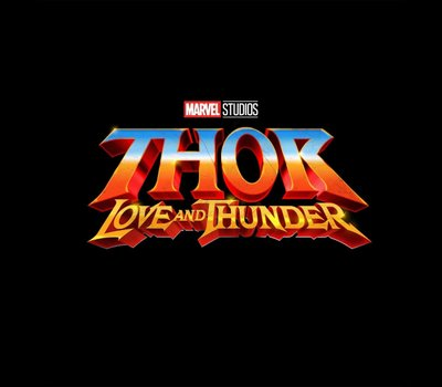 Thor: Love and Thunder online