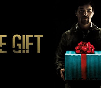 The Gift online