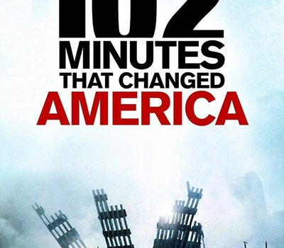 102 Minutes That Changed America online