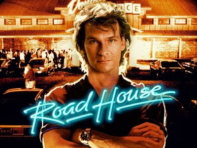 watch Road House streaming