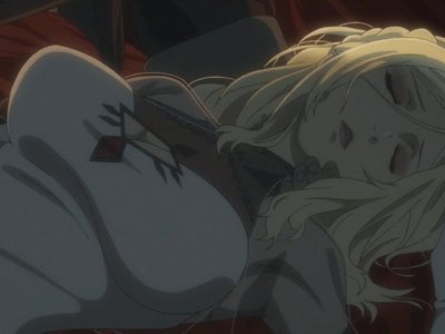 watch The Empire of Corpses streaming