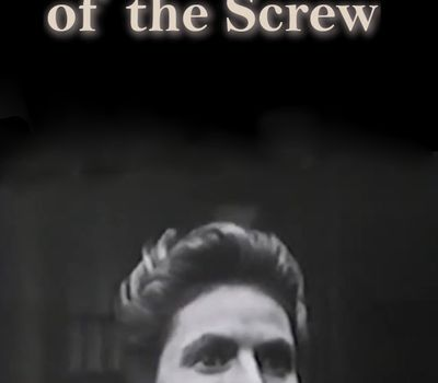The Turn of the Screw online