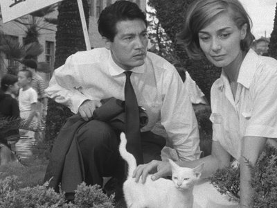 watch Hiroshima Mon Amour streaming