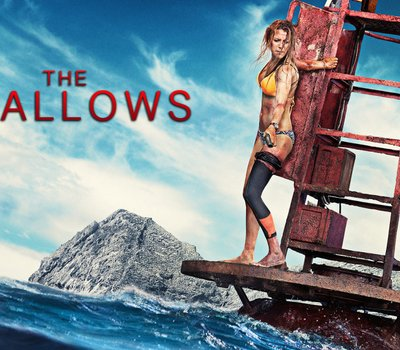 The Shallows online