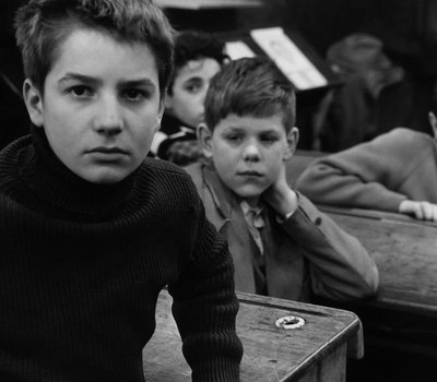 The 400 Blows online