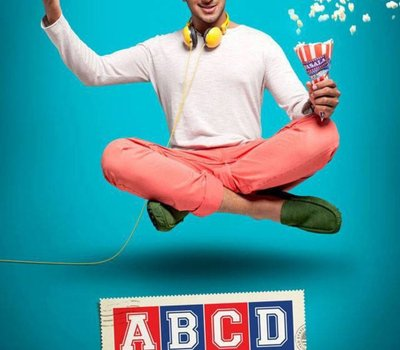 ABCD: American-Born Confused Desi online