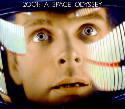 2001: A Space Odyssey online