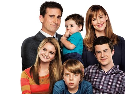 watch Alexander and the Terrible, Horrible, No Good, Very Bad Day streaming