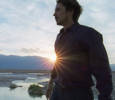 Knight of Cups online