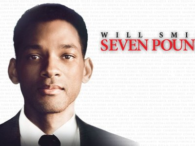 watch Seven Pounds streaming