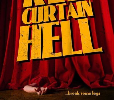 Red Curtain Hell online
