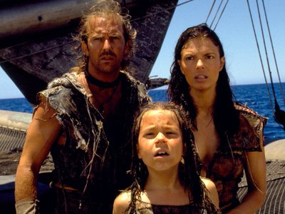 watch Waterworld streaming