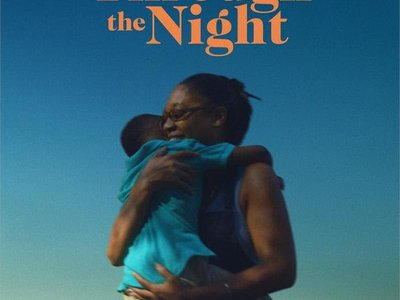 watch Through the Night streaming
