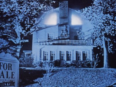 watch Amityville II: The Possession streaming