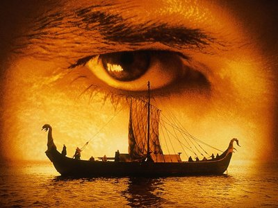 watch The 13th Warrior streaming