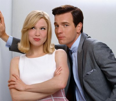 Down with Love online