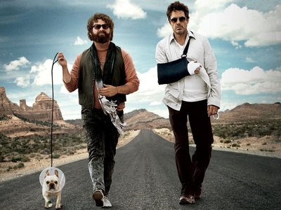 watch Due Date streaming