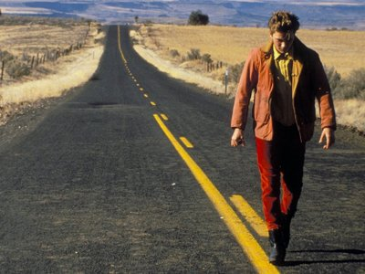 watch My Own Private Idaho streaming