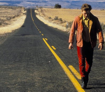 My Own Private Idaho online