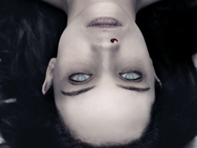 watch The Autopsy of Jane Doe streaming