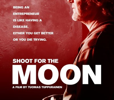 Shoot for the Moon online