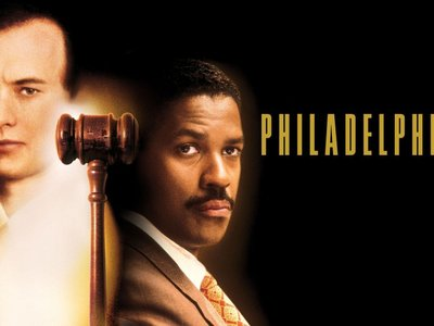 watch Philadelphia streaming