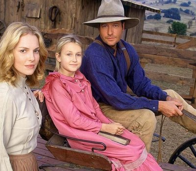 Love Comes Softly online