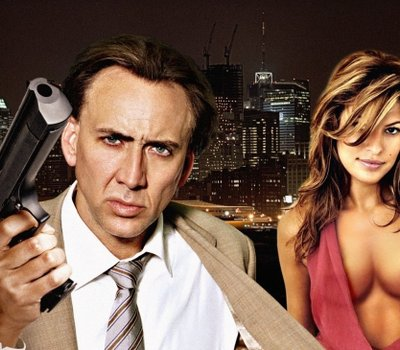 The Bad Lieutenant: Port of Call - New Orleans online