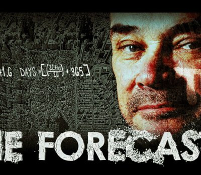 The Forecaster online