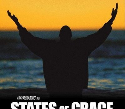 God's Army 2: States of Grace online
