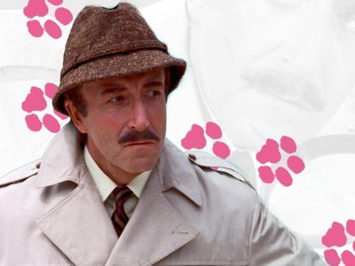 watch The Return of the Pink Panther streaming