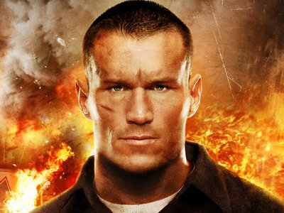 watch 12 Rounds 2: Reloaded streaming