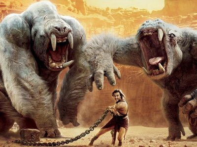 watch John Carter streaming