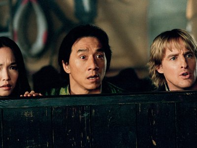 watch Shanghai Knights streaming