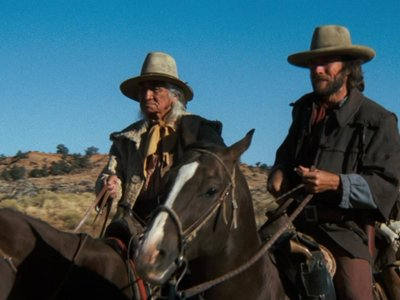 watch The Outlaw Josey Wales streaming