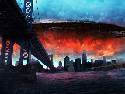 watch Independence Day streaming