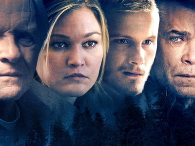 watch Blackway streaming
