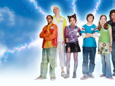 watch Sky High streaming