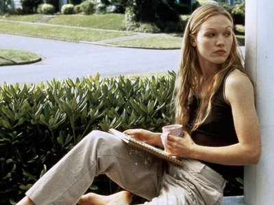watch 10 Things I Hate About You streaming