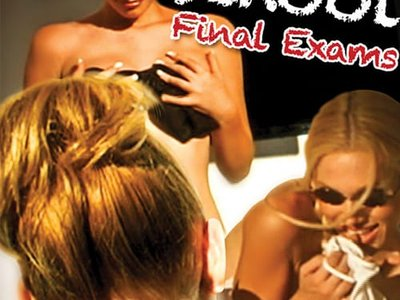watch Sex School: Final Exams streaming